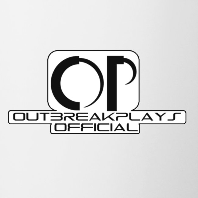 outbreakplays official OP logo