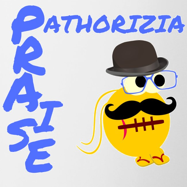 PraisePathorizia