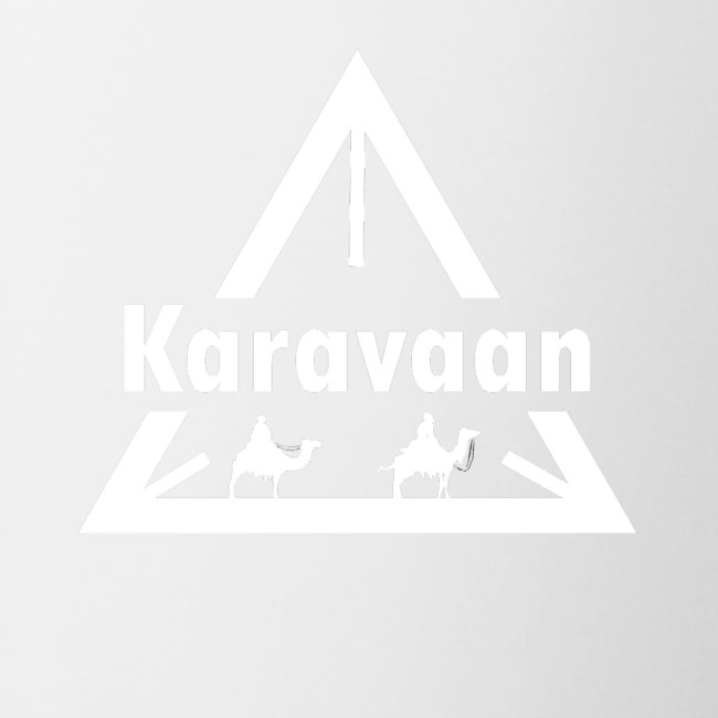 Karavaan White (High Res)