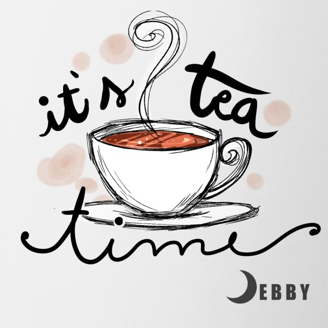 ITS TIME TIME DEBBY - 🍂FALL COLLECTION by DEBBY🍁