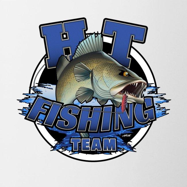 HT Fishing Team