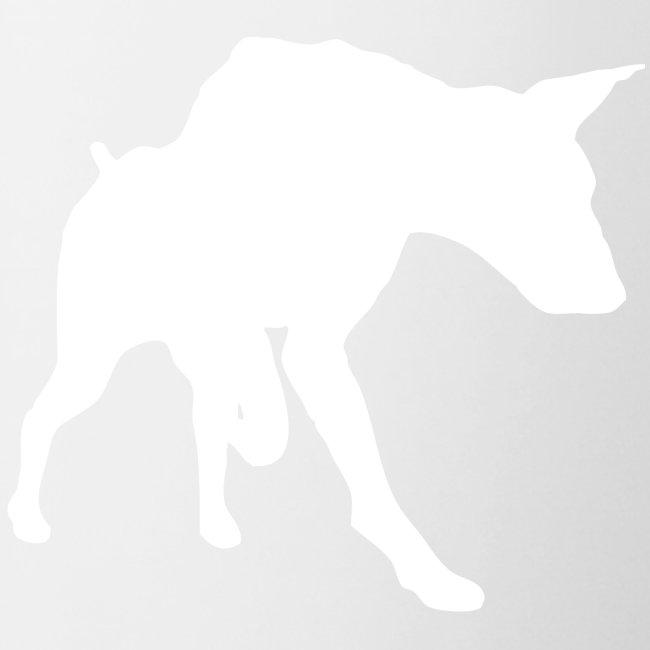 Metal Gear Online - Doberman Rank