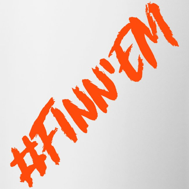 Finn'EM logo