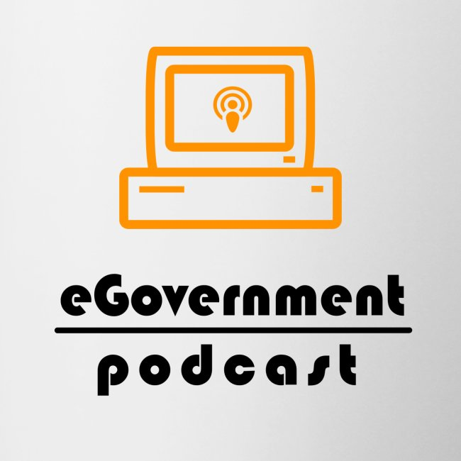 cover eGovPod 2016 transparent png