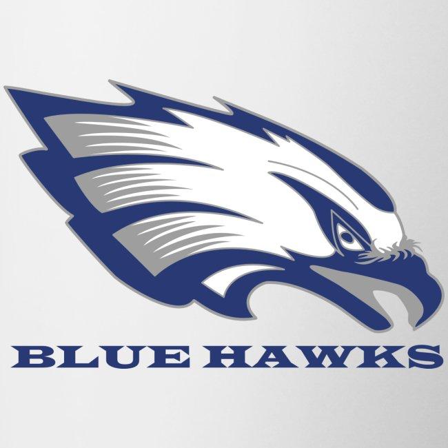 Blue Hawks trichome WideL