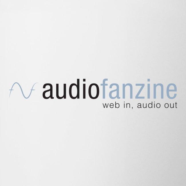 logos presskitAF blackblue backtransparent 6000px