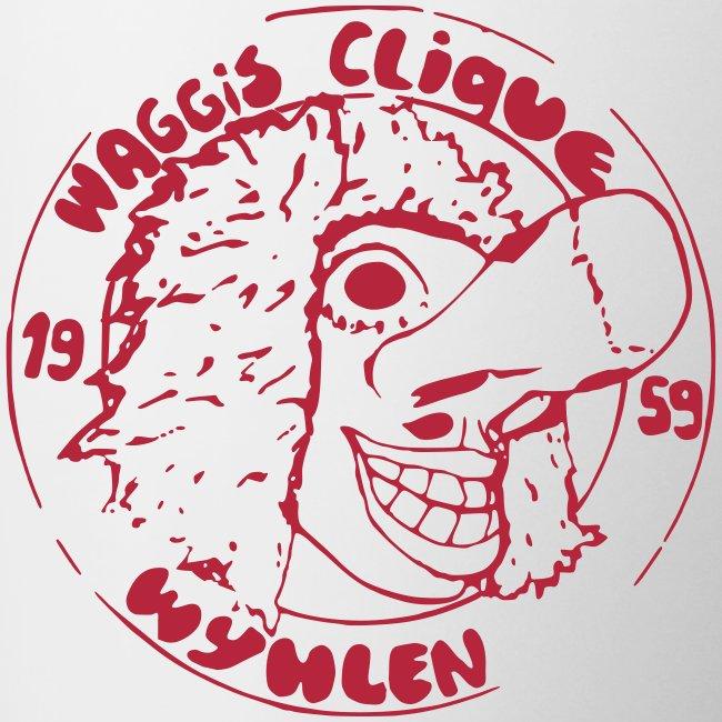 Foto3 4 Logo 80er Kontur