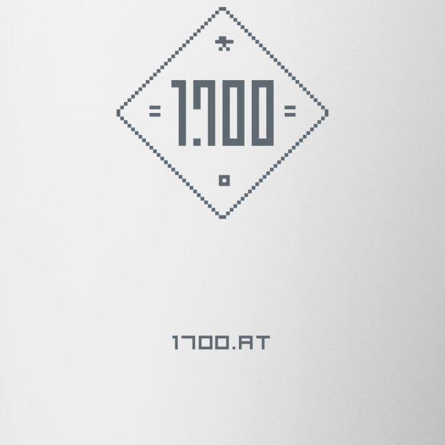 1700 punks