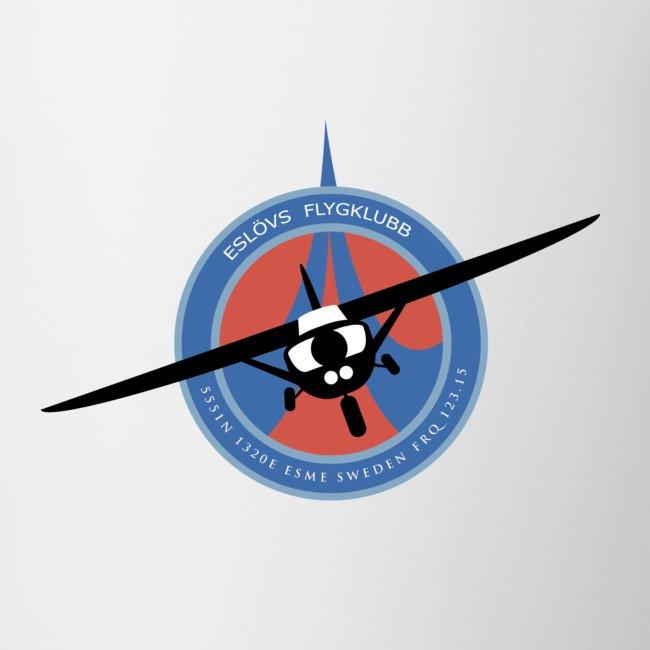 Eslövs Flygklubb
