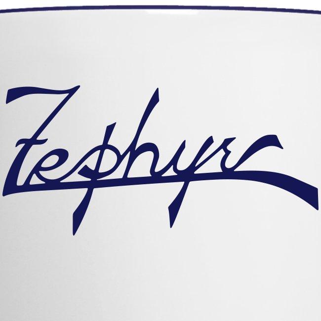 zephyr_logo