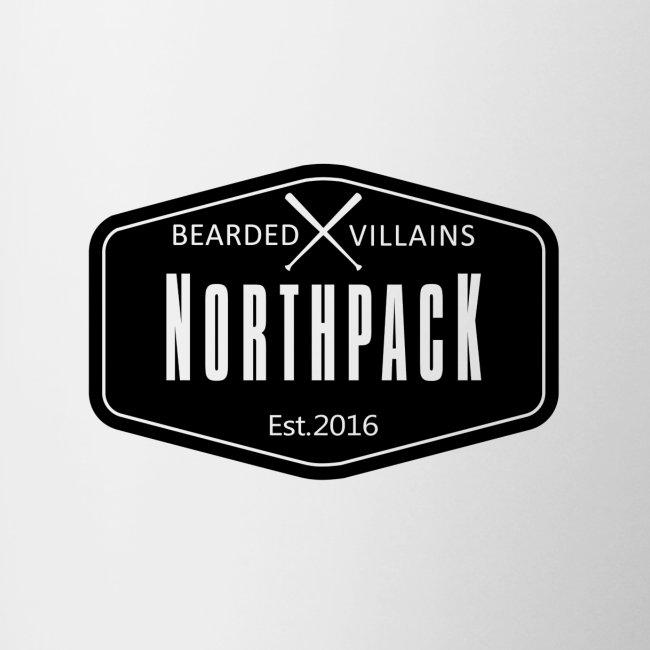 Northpack logo