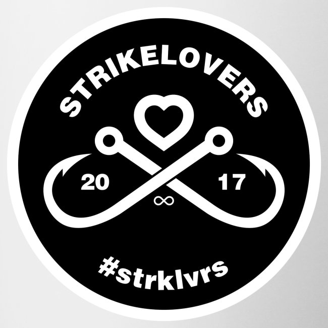 StrikeLovers Circle
