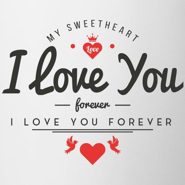 my sweetheart1