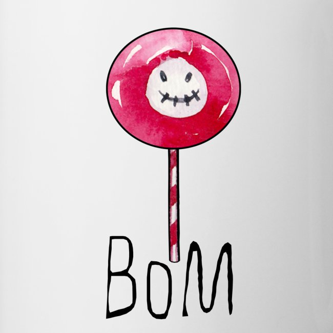 Baby Lolly