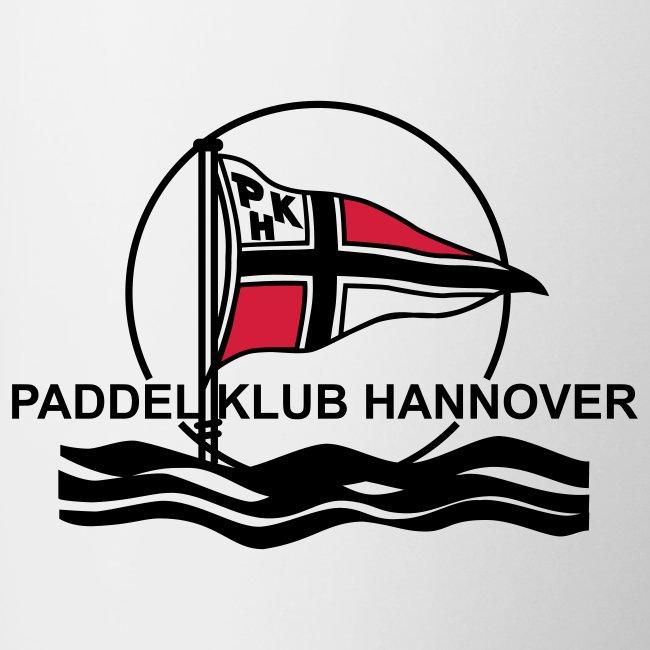 PKH Logo