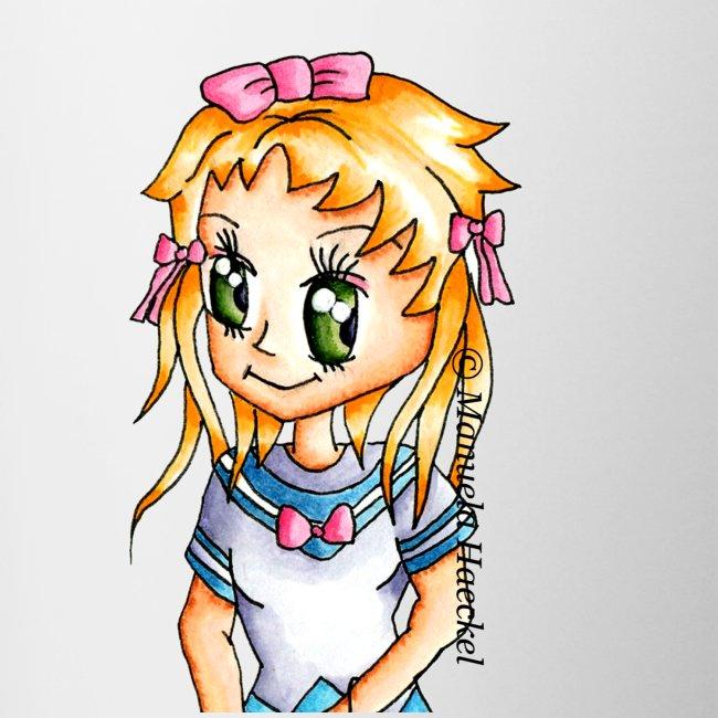 Lina2