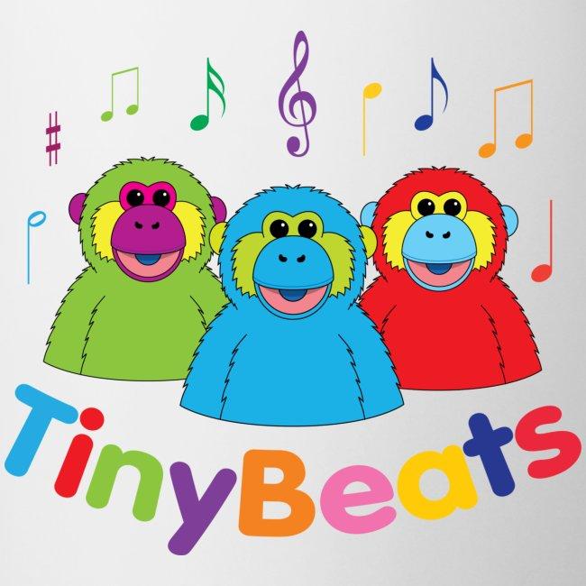 TinyBeats