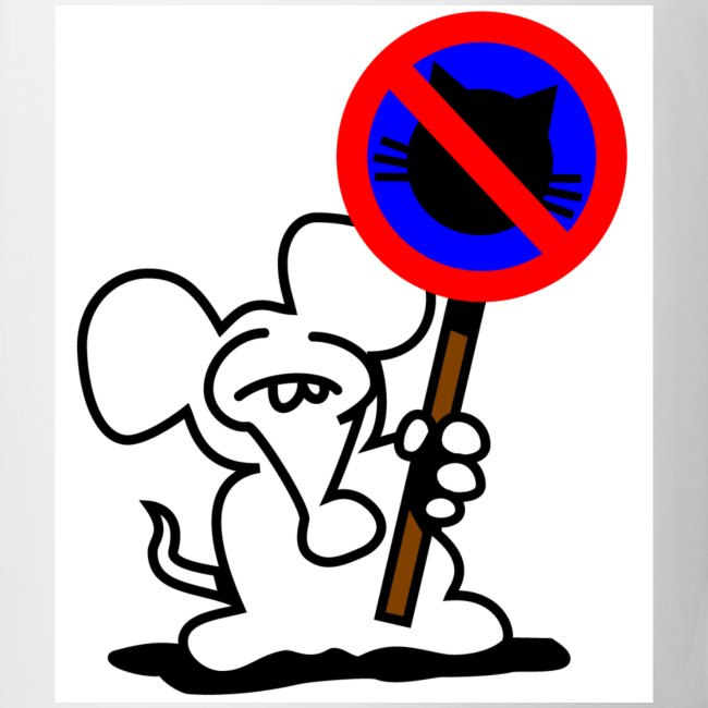 kencomix mouse1