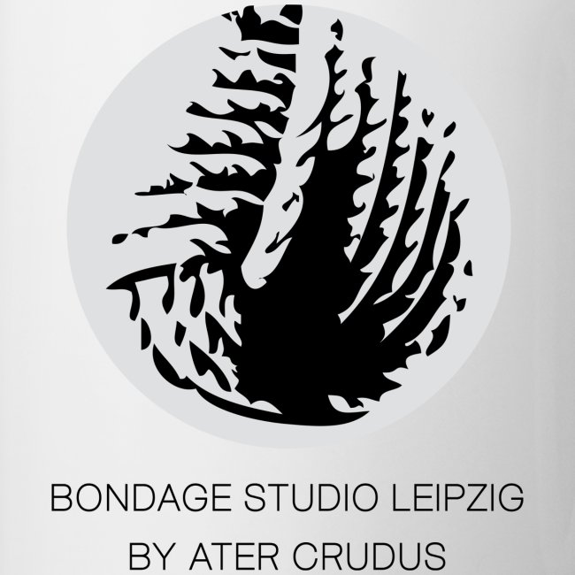 Bondage Studio Leipzig by Ater Crudus png