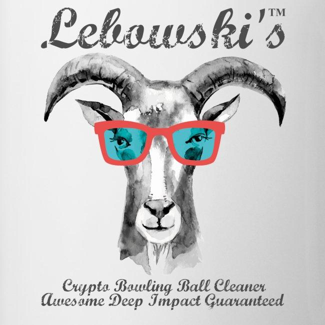 Lebowski s Fullsize