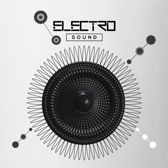 Electro Sound