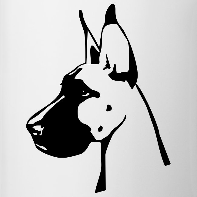 tanskandoggi leima