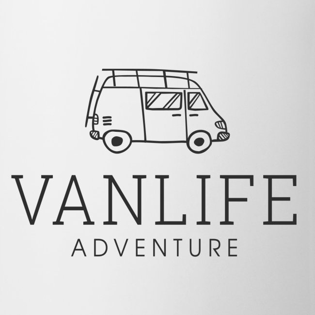 vanlife-adventure-square-