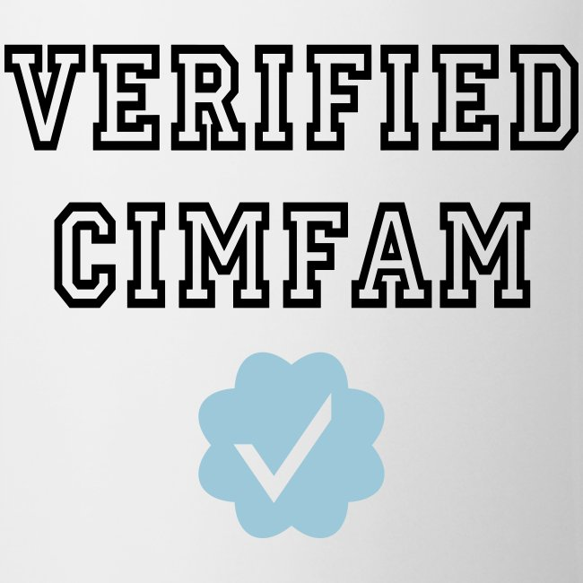 verified 2