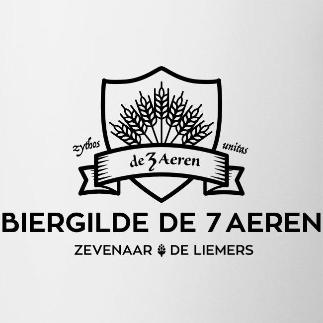 biergilde logo def groot