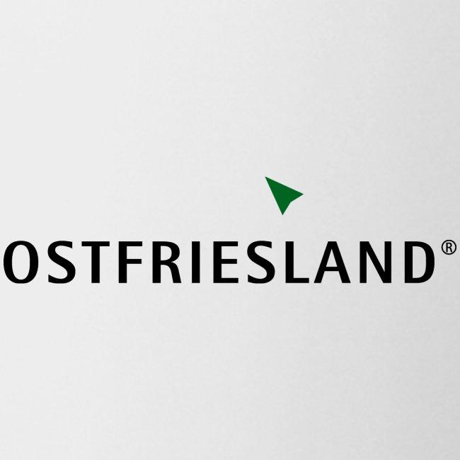 Ostfriesland Häuptlinge Maria von Jever Special
