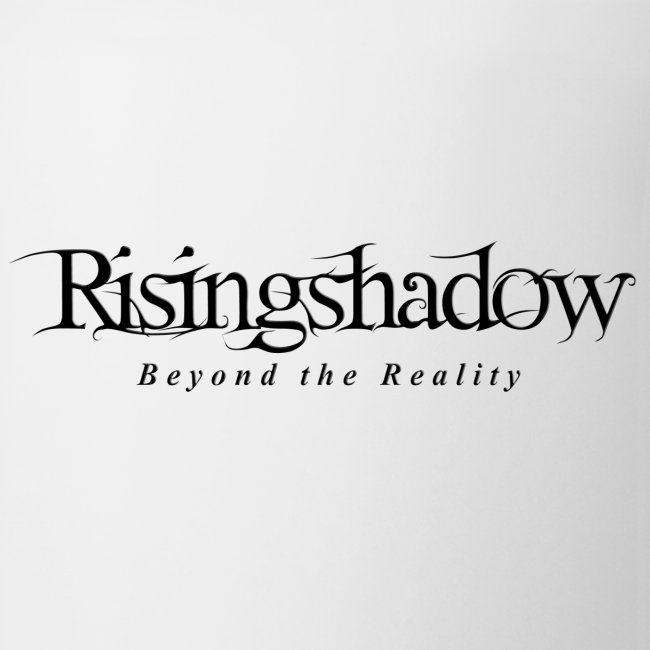 Risingshadow Beyond the Reality DARK