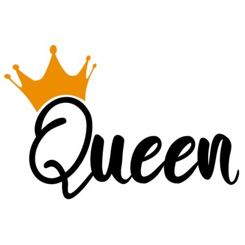 Queen / Reine