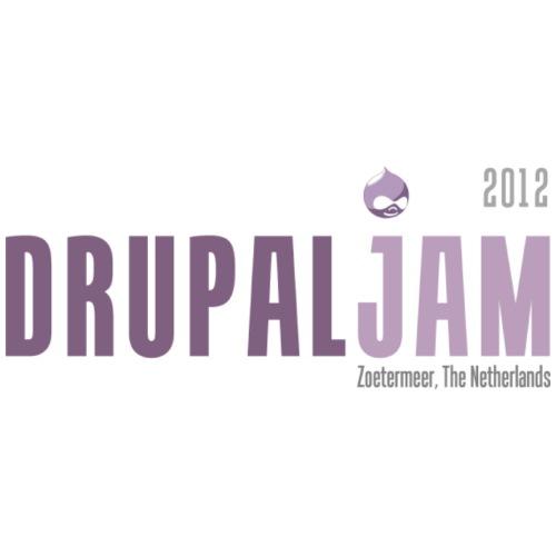 Drupaljam 2012 - Mok