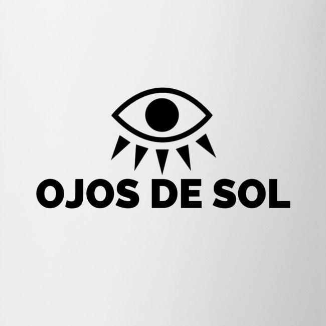 Ojos de Sol