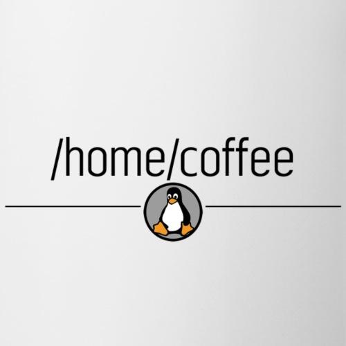 /Coffee - Mug