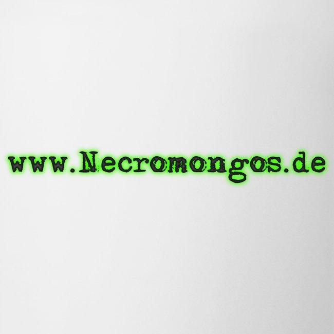 Necromongos