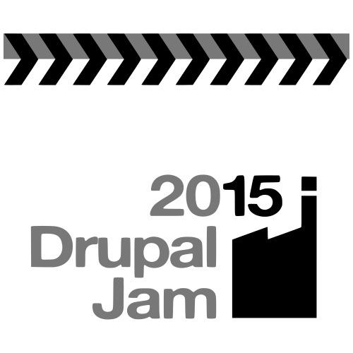 Drupaljam 2015 - Mok