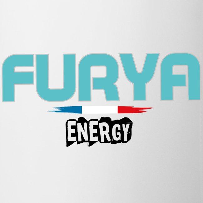 Furya 2021 Black