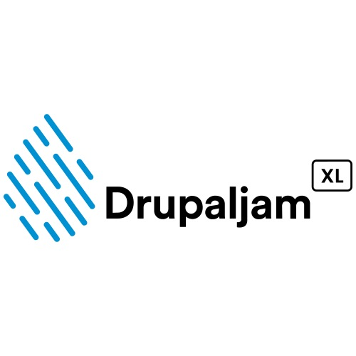 Drupaljam 2019 - Mok
