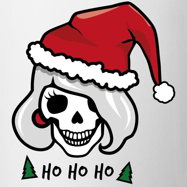 Rockabilly Weihnachten