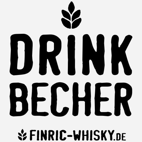 Drink Becher - Tasse