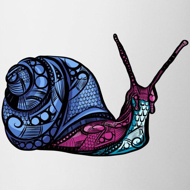 Snegle