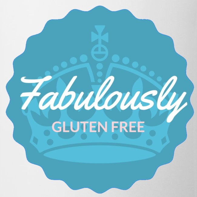 Fabulously Gluten Free Collection