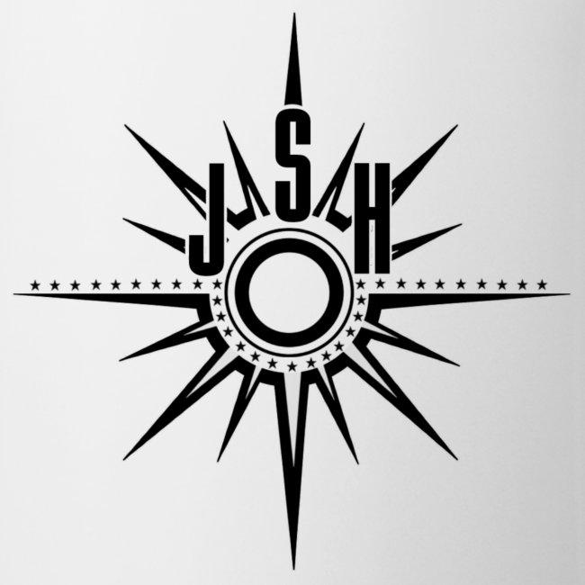 jshlogo14b