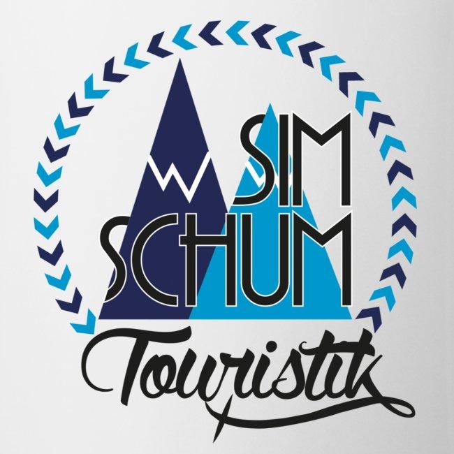 SimSchum2 final