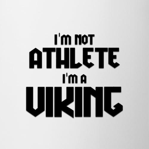 I'm a VIKING - Taza