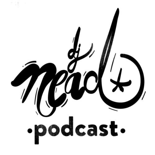 dj nead podcast - Taza