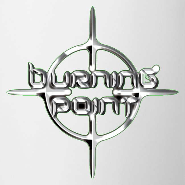 giffi logo