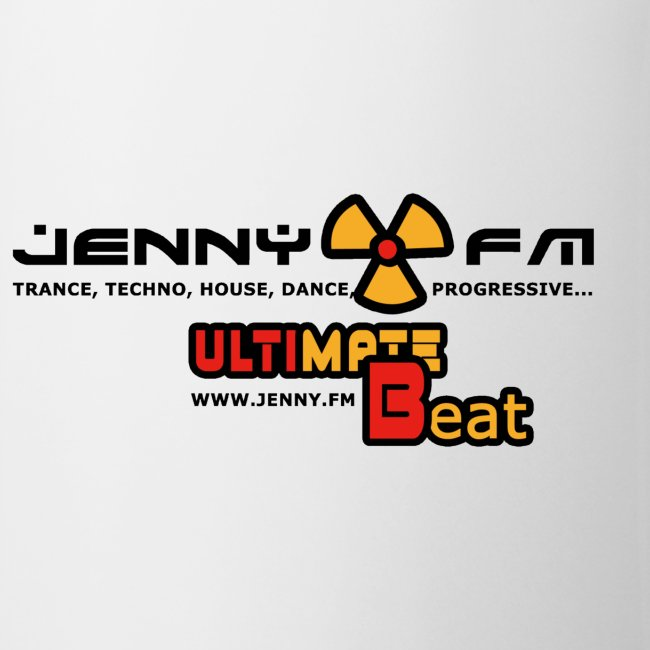 jenny ultimate beat