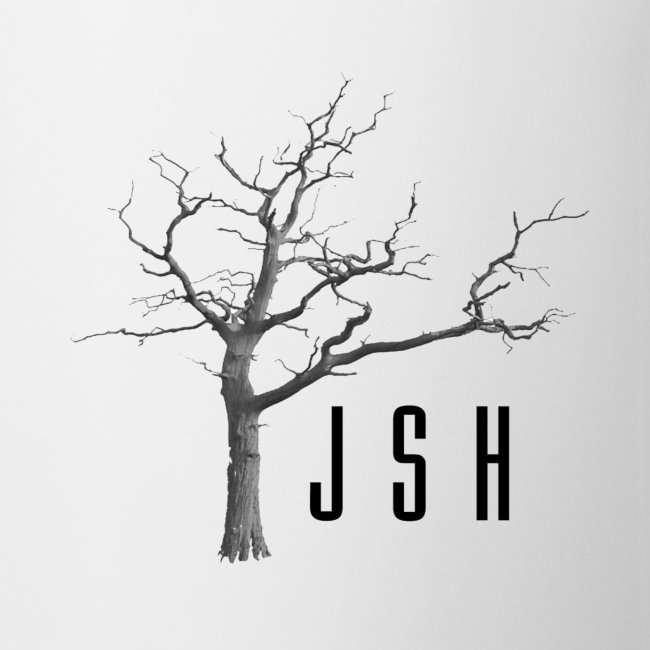 JSHLogo 9b png